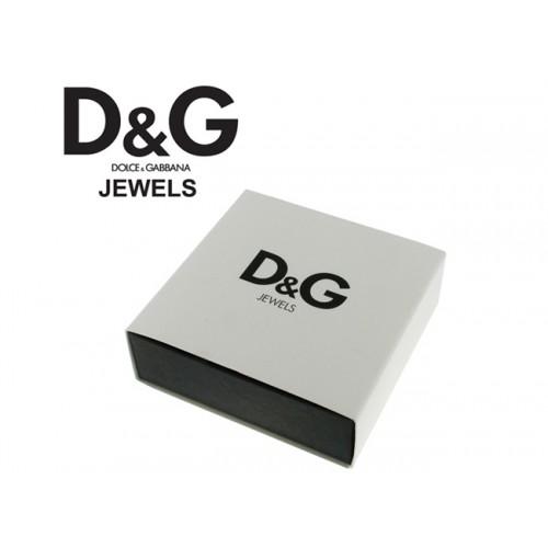 ae8099d2a5de D G Dolce   Gabbana Ring