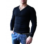 Energie Mens Sweater