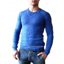 Energie Mens Pullover