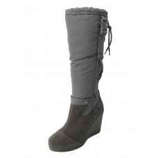 Fornarina Womens Winter Boots