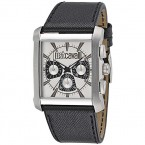 Just Cavalli Mens Watch