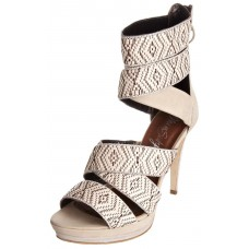 Miss Sixty Womens Sandals