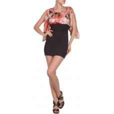 Miss Sixty Womens Dress