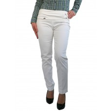 Miss Sixty Womens Pants