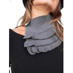 Miss Sixty Womens Scarf