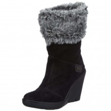 Pepe Jeans Boots Womens