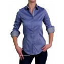 Women Shirt Vegea