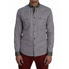 Mens Shirt Vegea